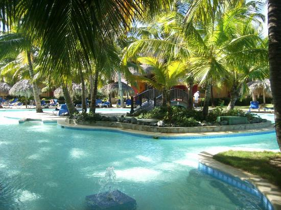 Tropical Princess Beach Resort And Spa Punta Cana Tripadvisor