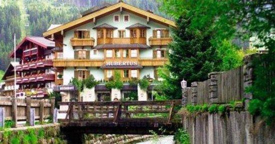 Photo of Hotel Hubertus Filzmoos