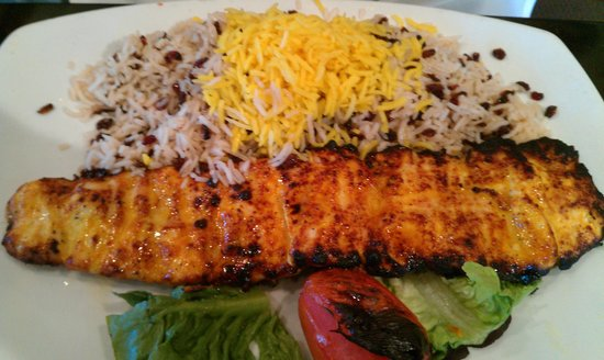 rumis kitchen sandy springs menu prices restaurant reviews tripadvisor - Rumis Kitchen 2