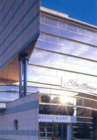 Photo of Bleu Marine - Joinville Le Pont Paris
