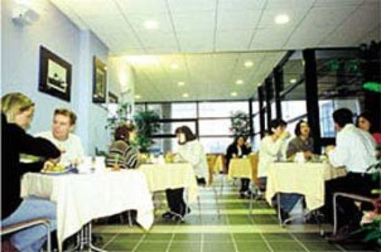 Sejours Affaires Rennes De Bretagne Rennes France