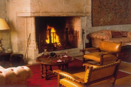 chateau de brindos hotel anglet voir les tarifs 381 avis et 514 photos. Black Bedroom Furniture Sets. Home Design Ideas