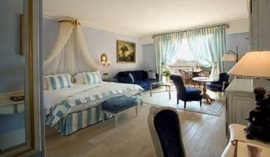Le Mas de Pierre Hotel