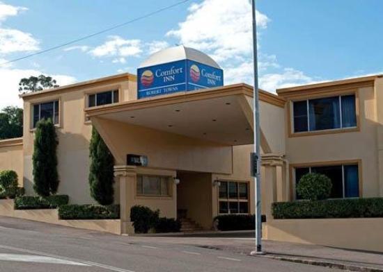 Photo of Comfort Inn Robert Towns Townsville