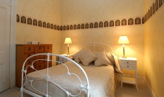 Photo of Hotel Amigo Verviers