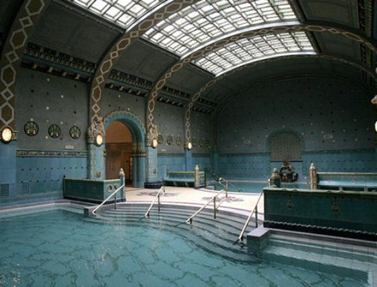 格勒丹比斯酒店照片