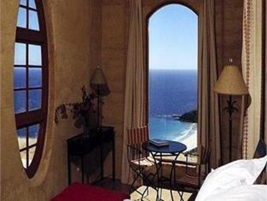 LifeTime Private Retreats: Sky House luxury villas Kangaroo Island