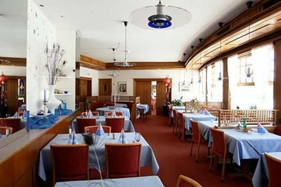 Hotel Restaurant Strela : Other