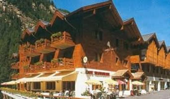 Best Restaurants Near Zermatt Station