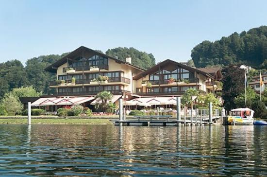Photo of Seehotel Sternen Horw