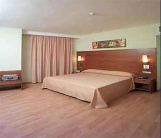 Hotel capitulaciones santa fe espagne voir les tarifs for Hotel a prix bas