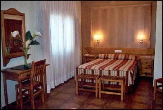 Photo of Hotel Real Toledo