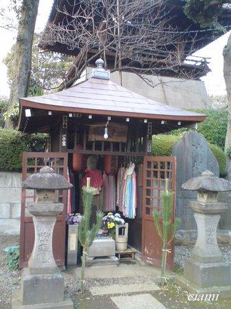 วัดโกโคคุจิ