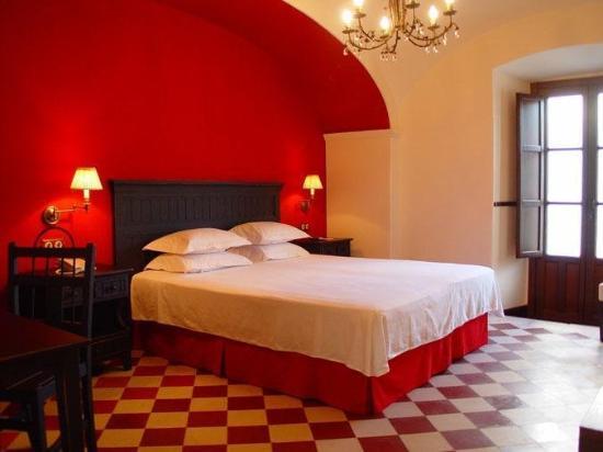 Photo of Palacio Arteaga Hotel Olivenza