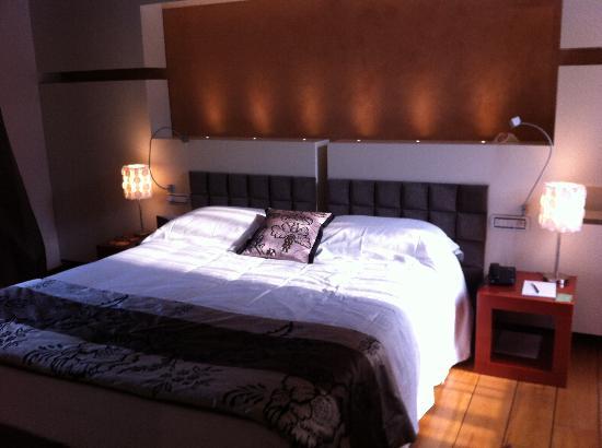 1711 Ti Sana Detox Retreat & Spa: Suite PT