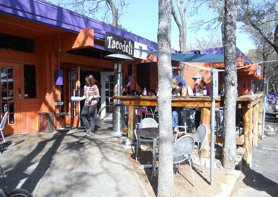 Restaurants In Hedley Tx