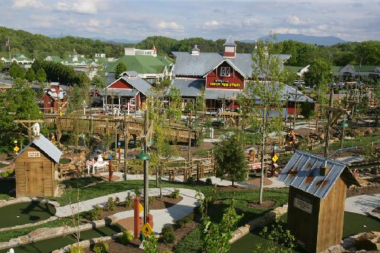 the top 10 things to do near oak tree lodge sevierville tripadvisor rh tripadvisor com