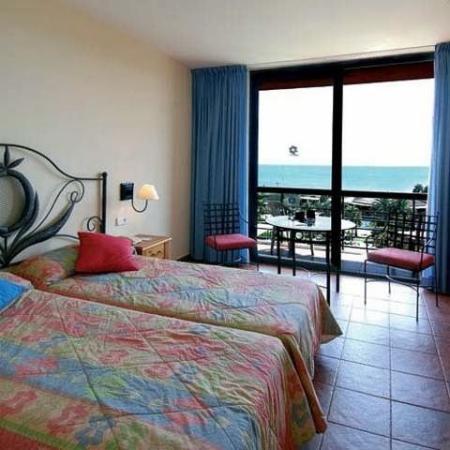 Photo of Oasis Isla Cristina