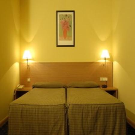 Alcolea Hotel