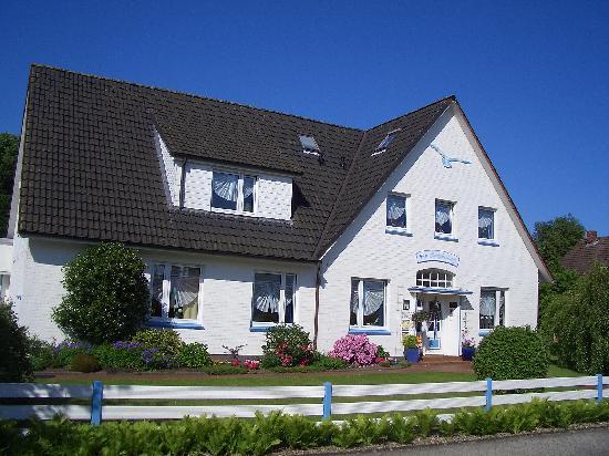 Garni Hotel Norden