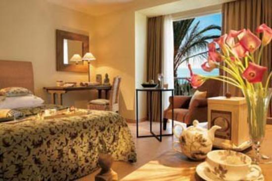 Letrina Hotel: Guest Room