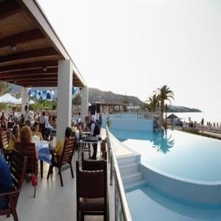 SENTIDO Blue Sea Beach  711 Reviews. SENTIDO Blue Sea Beach   UPDATED 2017 Prices   Resort Reviews