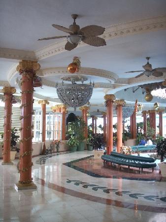 Iberostar Varadero: Hotel
