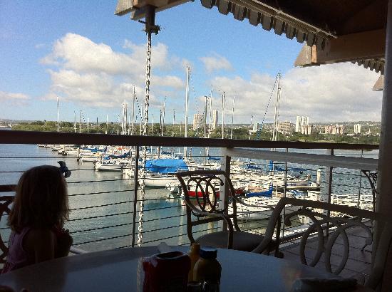 Good Restaurants In Pearl City Hawaii
