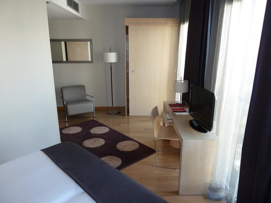 艾米利亞别墅酒店照片
