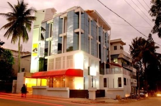 Photo of Shilton Suites Bangalore