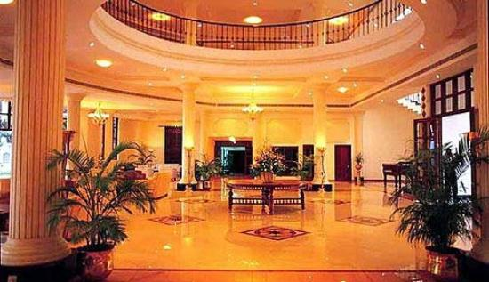 Photo of Welcome Majesty Oasis Antalya