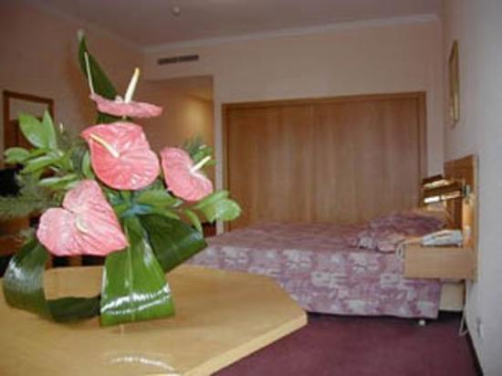 Ajuda Madeira Hotel: Guest Room