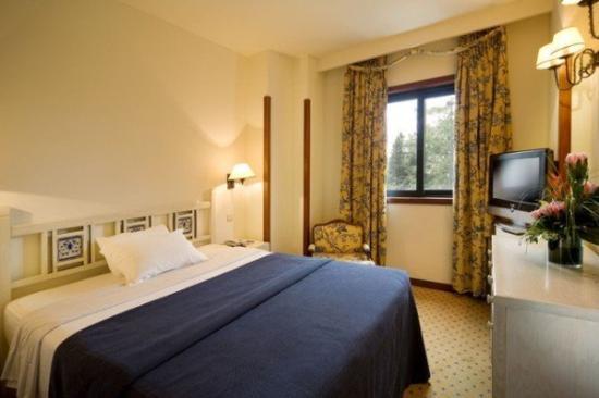 Real Residência - Apartamentos Turísticos
