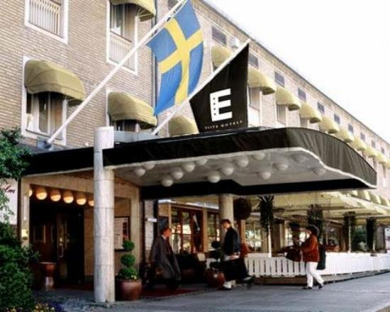 Photo of Elite Park Avenue Hotel Gothenburg