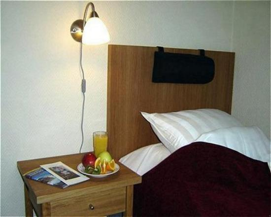 Hotell Bele: Guest Room 2