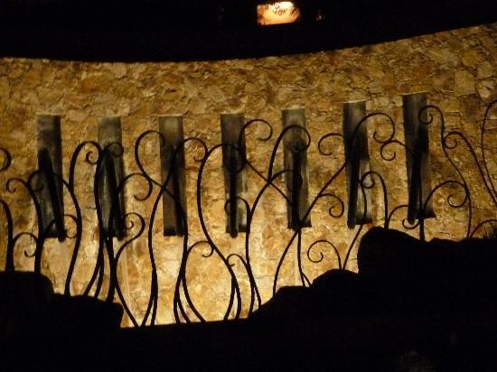 The Resort at Pedregal: Siete Diablo