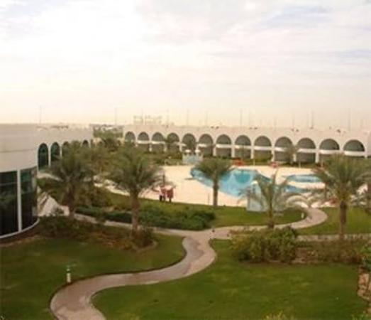 Photo of Tulip Inn Al Sharia Abu Dhabi