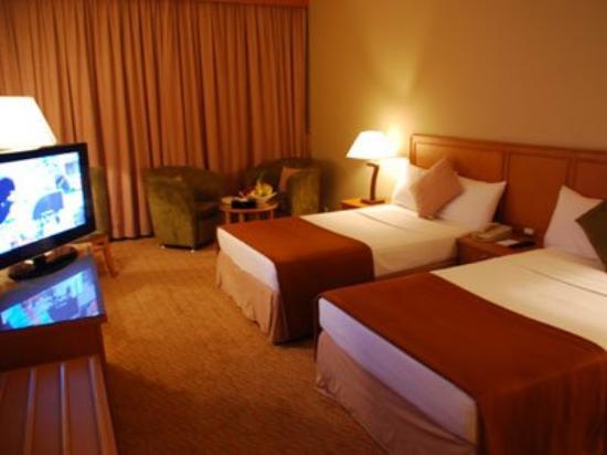 Photo of Hallmark Hotel Dubai