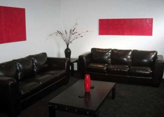 Distinction Wanaka: Guest Room Amenity