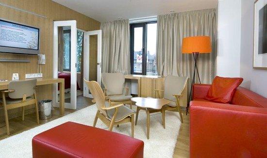Original Sokos Hotel Ilves照片