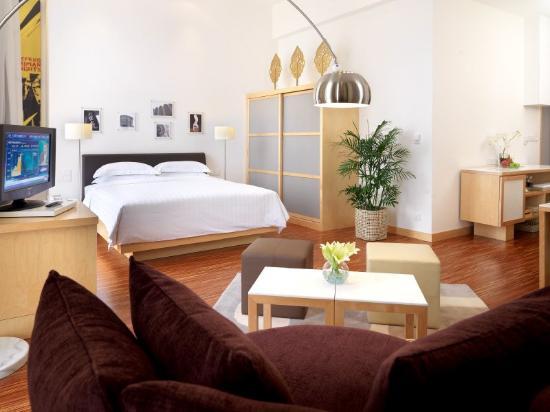 Capitol Hotel: 10 Room Premium