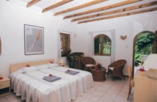 Hotel Marechiaro Merkler: Other