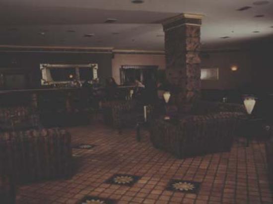 Neva Palas Hotel : Other