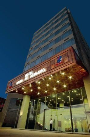 Photo of Hotel Diego de Almagro Antofagasta Costanera