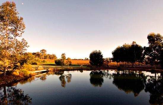 Photo of The Grove Experience Margaret River