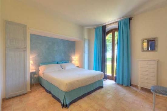 Villa Coralia Hotel Osimo