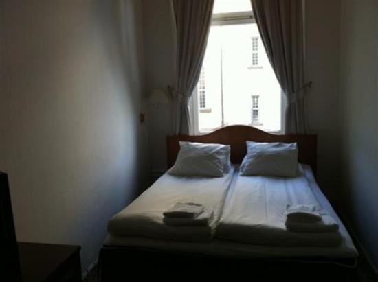 Photo of Hotel Hananoyu Sendai