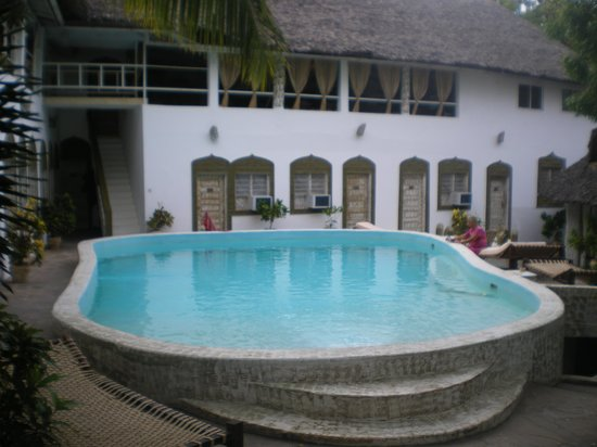 Photo of Hotel Melinde Malindi