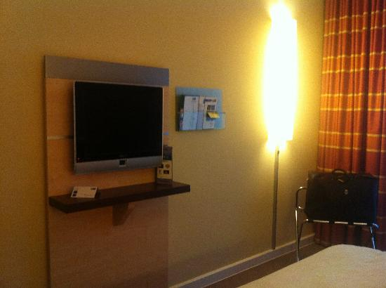 Holiday Inn Express Baden-Baden: room