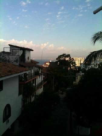 Amaca Hotel Photo